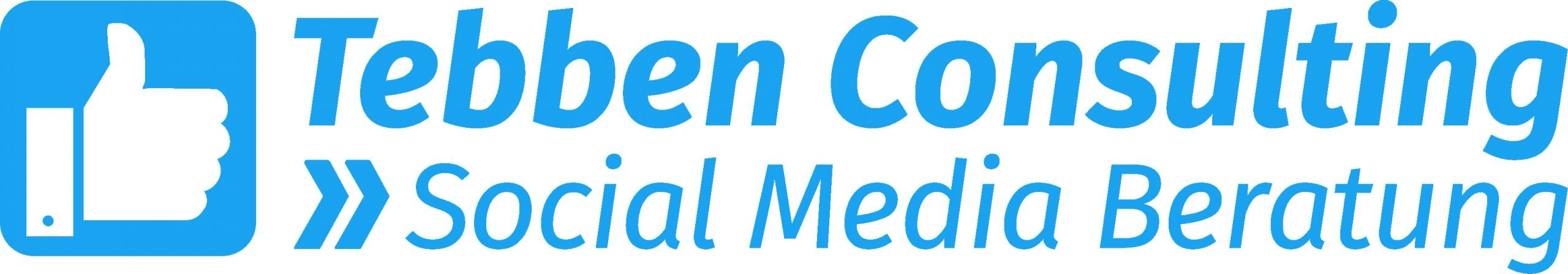 Tebben Consulting Logo PNG